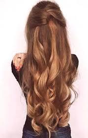 Jaké Jsou Nejlepší Dlouhé Nebo Krátké Vlasy Klady A Zápory Jaký