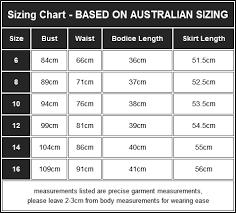 Aerie Size Chart Rouge Aerie Designs Rouge Aerie Rouge Aerie Rouge Aerie
