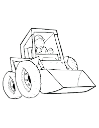 construction coloring pages free printables free printable construction equipment coloring pages work coloring pages for kids