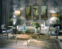Deco Living Room Awesome Deco Decor Art Rating Classic Style With Art Elements Light Room