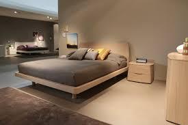 Camera da letto in legno 2542 napol arredamenti