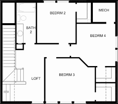 My House Floor Plan pictures dream house plan, - the latest architectural  digest home