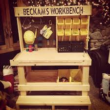 Bench Tool Bench For Toddler Best Tool Workbench For Toddlers Best Tool Bench For Toddlers