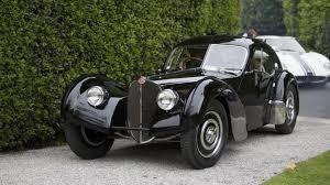 1933 bugatti type 59 grand pri. 1938 Bugatti 57sc Atlantic Owned By Ralph Lauren Wins At Concorso D Eleganza Villa D Este