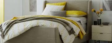 west elm bedroom furniture. West Elm Audrey Bedroom Furniture Range