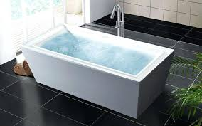kohler acrylic tub acrylic tub bathtub how to care and cleaning acrylic tub kohler acrylic tub kohler acrylic tub