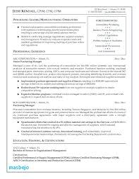 Import Manager Resume Full Size Of Resume Sample Import Manager ...