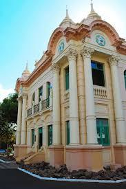 Prefeitura anuncia reforma no Museu Municipal de Uberlândia; orçamento é de  R$ 305 mil | Triângulo Mineiro