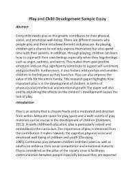 steps to writing child case study essay child case study essay