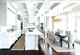ballard designs kitchen rugs designs rugs designs rugs kitchen traditional with bright ceilings dining chairs dining