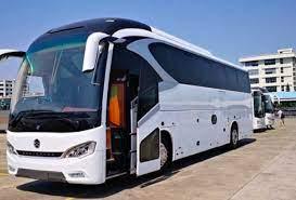Последние твиты от mamelodi sundowns fc (@masandawana). Nyasha Mushekwi Buys Luxury Bus For Caps United Gets It Branded In