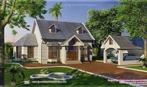 Small Picture 19 Surprisingly Garden House Plan Home Building Plans 7358