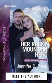 Jennifer D Bokal Book Signing at Barnes & Noble Vestal