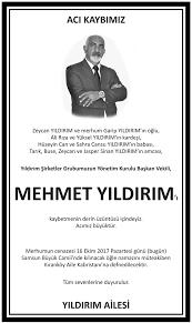24 yaşındaki futbolcu kanatlarda da görev alıyor. Samsunlu Holding Patronu Mehmet Yildirim In Esi Aldatildigi Boyle Ogrendi