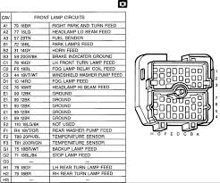 1993 honda accord ignition wiring diagram 1993 1993 honda accord ignition wiring diagram wirdig on 1993 honda accord ignition wiring diagram