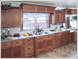 menards kitchen countertops in stock kitchen menards quartz kitchen countertops