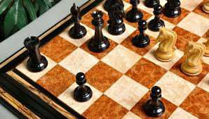 Amazing The Best Chess Sets