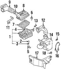 parts com® hyundai elantra engine parts oem parts diagrams 2002 hyundai elantra gls l4 2 0 liter gas engine parts