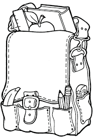 back to school coloring sheet pages for kids free home improvement p bacteria coloring pages tattle