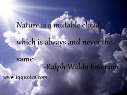 Cloud Quotes Beauteous Cloud Quotes Cloud Quotations Nature And Cloud Quotes