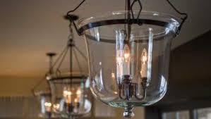 cheap rustic lighting. Ceiling Lights: Rustic Cabin Light Fixtures Wood And Metal Chandelier Farmhouse Hanging Lights Iron Cheap Lighting R
