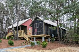 cost of building a tiny house. 20K House Tiny Atlanta Cost Of Building A