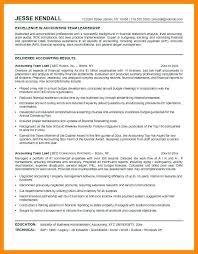 resume of team leader in bpo team leader accounting team team leader resume  template leader resume