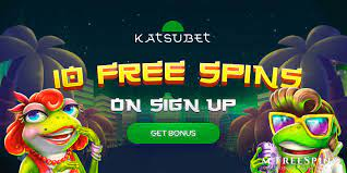 Hot list of 29 top online casino with guaranteed no deposit bonus. Get Exclusive Free Spins No Deposit On Bitcoin Casino Updated List February 2021