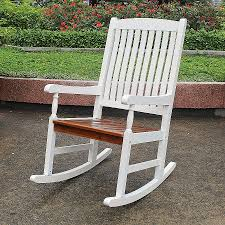 outdoor rocker cushions new replacement glider rocking chair cushions lovely furniture loveseat