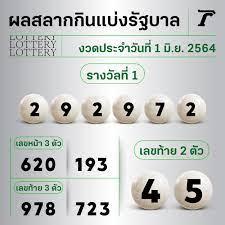 Thairath_News on Twitter: