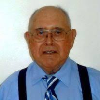 John Louis Foertsch (1932-2014) - Find A Grave Memorial