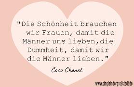 I Love Coco Single In Der Großstadt