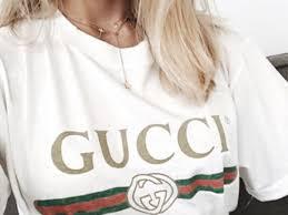 gucci top. gucci top t