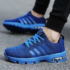<b>New Men's sneakers</b> women Running <b>Shoes</b> female <b>male</b> ...