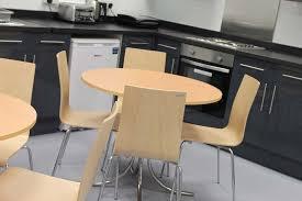 office kitchen table. Staff Tea-point Office Kitchen Table O