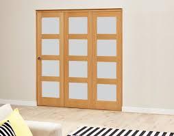 ing internal bifold doors