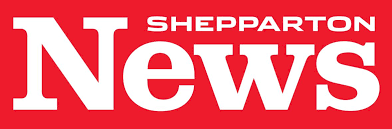 41,857 likes · 2,634 talking about this. Shepparton News Survey
