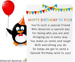 Birthday Quotes For Friend New Birthday Messages For Friends Best Birthday Wishes For Friends