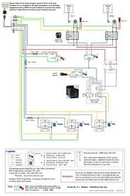 list of pj electrical diagrams page 4 home brew forums 120v dual element one at a time pid controller questions and then hopefully build home brew forums