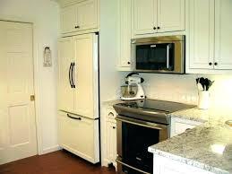built in refrigerator cabinet. Mini Fridge Cabinet Interior Under Counter Built In Refrigerator Full Size Of Kitchen For Hotel Bar
