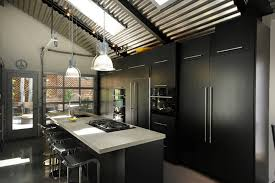 Industrial Kitchens grape vine realty inc 2785 by guidejewelry.us