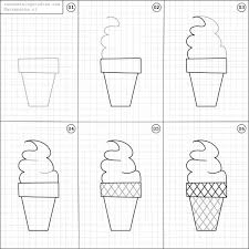 f7cf13997c0cd268f07ee47b2641401f 25 best ideas about easy things to sketch on pinterest easy on job description template for a waitress