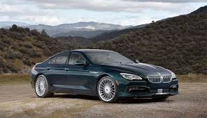 2018 bmw b6 alpina. fine bmw 2017 bmw alpina b6 on 2018 bmw b6 alpina