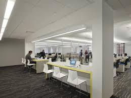 Pearson Education Office By Nelson Boston Massachusetts