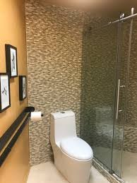 bathroom remodeling dc. Simple Remodeling Bathroom Remodeling Intended Dc S