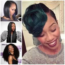 2016 Frisuren F R Afro Amerikanische Frauen Smart Frisuren