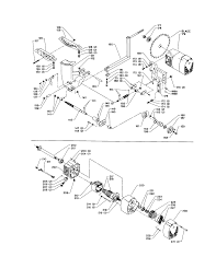 Delta table saw wiring diagram