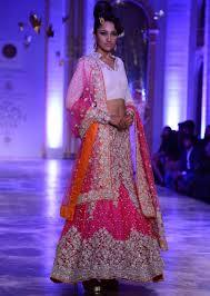 manish malhotra wedding dresses 2019 top 16 bridal dresses by manish malhotra