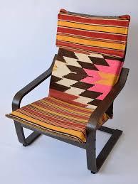 ikea poang rug slipcover 033 poang poang chair cover