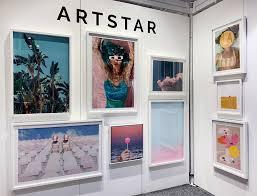 Boutique Design New York Boutique Design New York Artstar Artsy